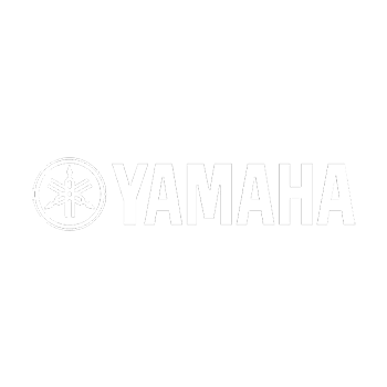 Yamaha Custom Bike Graphics, Bike Decals