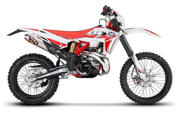 Beta Custom Bike Designs, Graphics